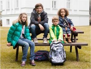 Reiten- eine tolle Freizeitbeschäftigung für Kinder