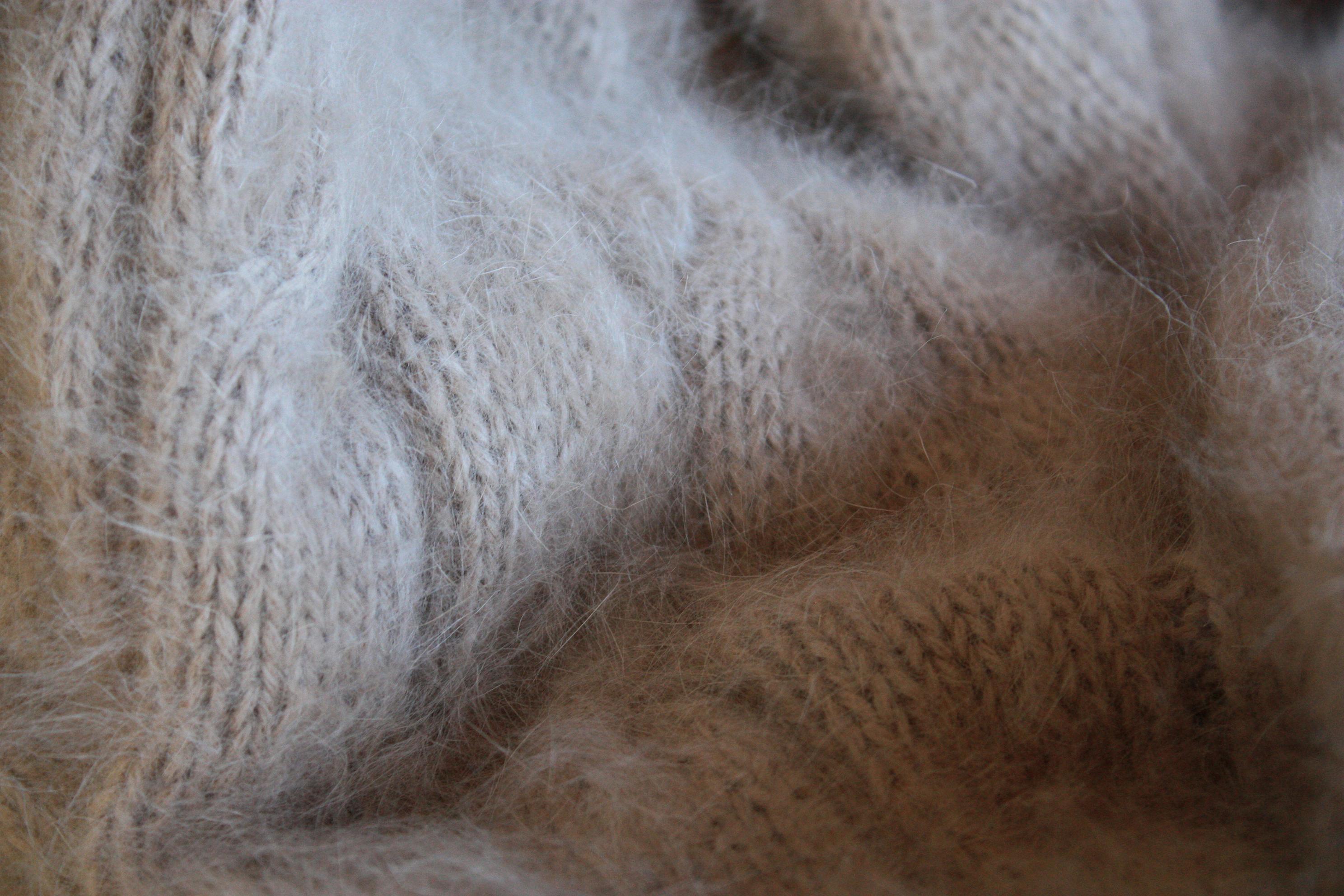 textilien ohne tierleid tipps zum einkauf von kleidung tierfreund. Black Bedroom Furniture Sets. Home Design Ideas